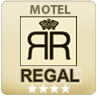 Motel Regal Milão